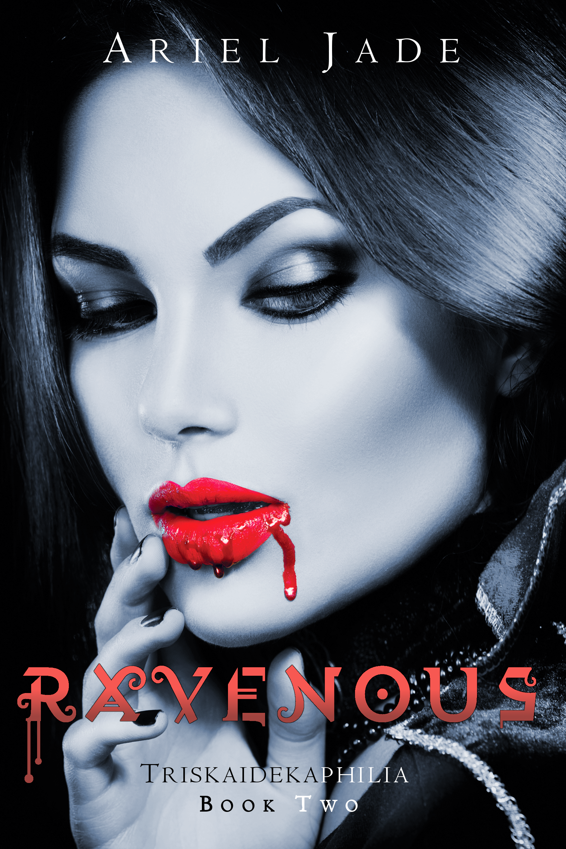 vampires, romance, dark